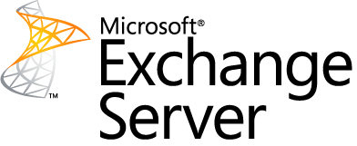 Microsoft Exchange Saint Etienne