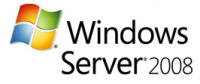 Certification Windows Serveur 2008