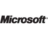 Certification Microsoft 70-483